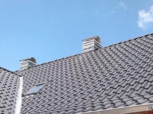 Förderprogramme für Dachsanierungen